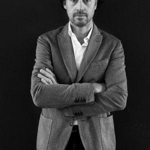 Claudio Composti