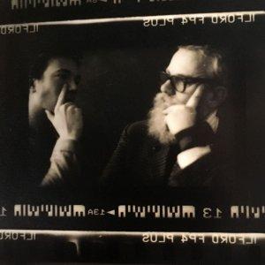 Giovanni Pelloso