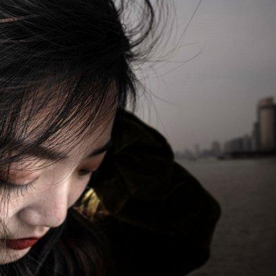 CHINESE WHISPERS - Mariagrazia Beruffi