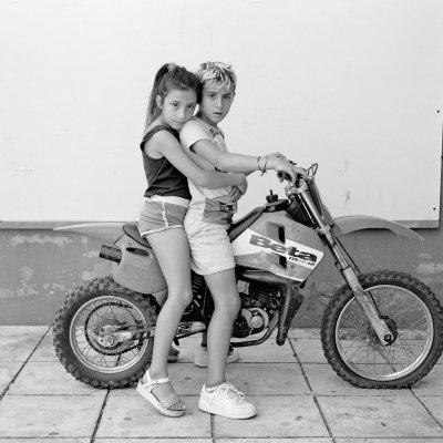 CIAO VITA MIA - Arianna Arcara e Claudio Majorana