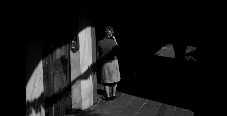 Mugshot. Progetti per l'identikit fotografico, a cura di Federica Muzzarelli con la collaborazione di Giorgia Ravaioli (Fotografia e cultura visuale)