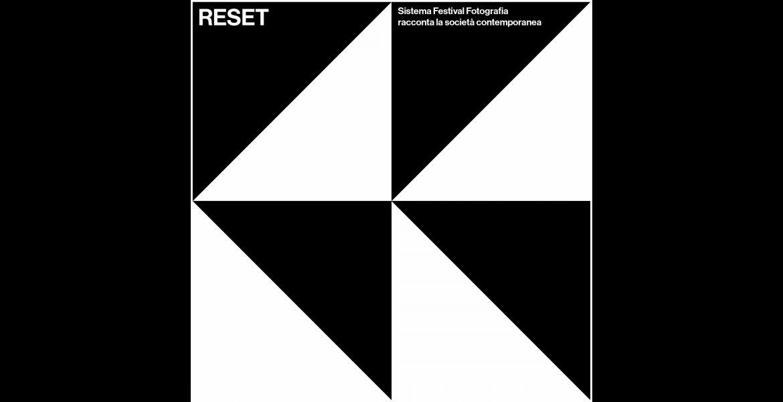 RESET Sistema Festival Fotografia racconta la società contemporanea