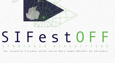 SI FEST OFF