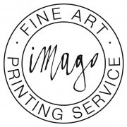Imago Fine Art
