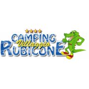 Camping Rubicone