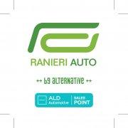Ranieri Auto