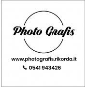 Photo Grafis
