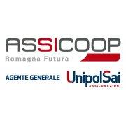 Assicoop Romagna Futura