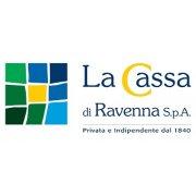 La Cassa - Cassa di Risparmio di Ravenna