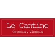 Le Cantine