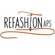 Refashion APS