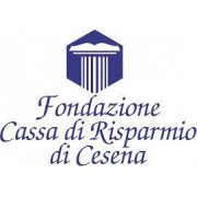 Fondazione Cassa Risparmio Cesena