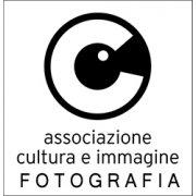 Circolo Fotografico Cultura e Immagine