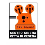 Centro Cinema Città di Cesena
