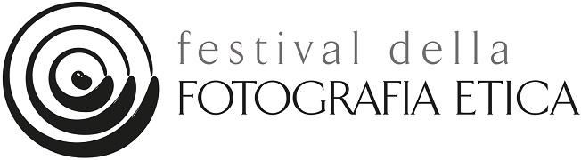logo Festival Fotografia Etica