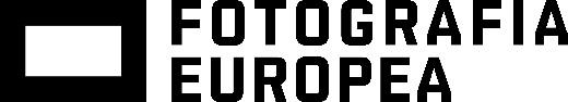 logo Fotografia Europea