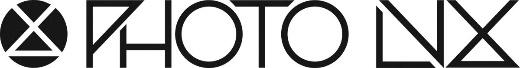 logo Photolux