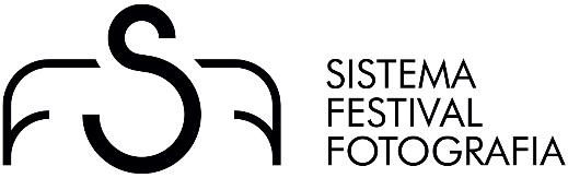 Sistema Festival Fotografia